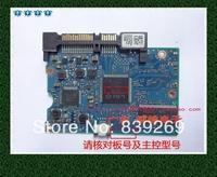 Free shipping>original 110 0A90233 01 HDS721010CLA332 Hard drive circuit board