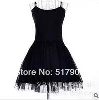Four Season Sexy Mini Dress, Brief Tank Dresses, Pure Color Sleeveless Short Dress, Women Mini Dress