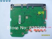Free shipping>original ST31000333AS ST31500341AS Hard drive circuit board 100530699 100530756