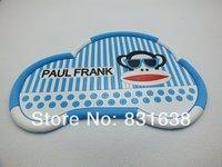 Free Shipping laugh Nihou mat Phone perfume skid pad navigation