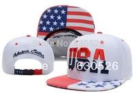 2014 SEVENTY SEVEN USA Forever Snapback White   Dream Snapback  sport team  Snapback  custom any brand snapback by factory