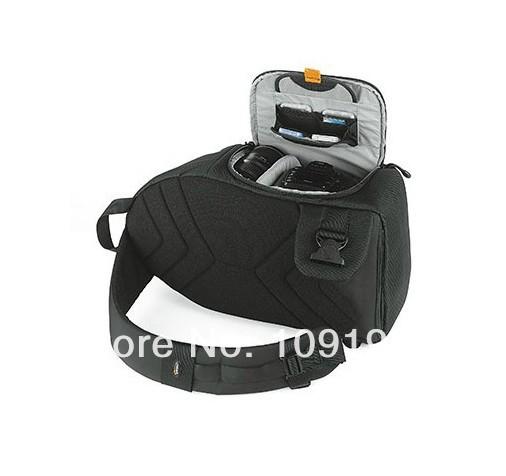 Lowepro Slingshot 200 Aw Dslr Camera Sling Shoulder Bag 88