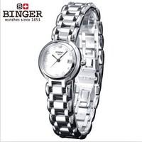 Brand Geneva Full Steel Moon Watches Women Dress CZ Diamond Analog wristwatches 2014 Lady Quartz Casual Super Model watch