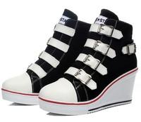 Женская обувь на плоской подошве YY , 5 Y-090E