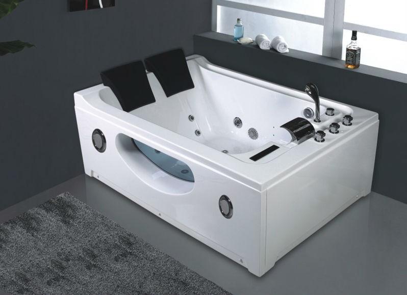 PostaPlan.com = Zwei Personen Badewanne ~ Badewanne Design ... | {Freistehende badewanne 2 personen 48}