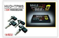 ORO S300E Tpms Tire Pressure Monitoring System Internal Sensors Psi Bar Tpms English Interface User Manual Free Shipping Hot Top