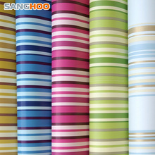 pvc stripe reviews