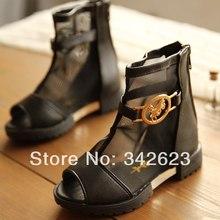 popular high heels children