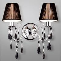 Fashion lamp fashion wall lamp bed-lighting rustic mirror lamps outdoor lighting wall lamp 8117