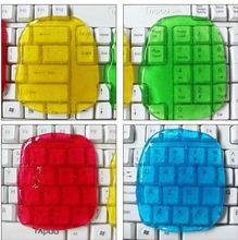 wholesale pc computer keyboard