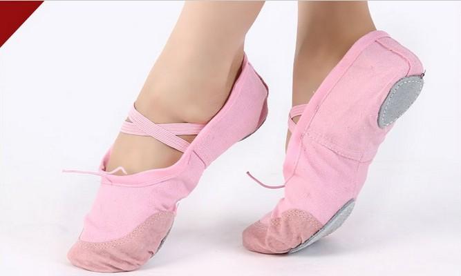 Ballet Adulto iniciación/puntas/principiante/avanzado