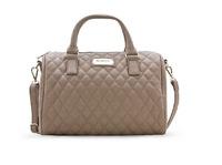 2014 New wholesale Mango Women PU Leather Handbags Women's Designer Brand Vintage Crossbody Shoulder Bags Women's Messenger Bag