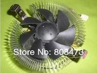2020-one  2020 CPU fan fan