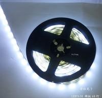 higher brightness !!! 5630 5m LED strip Light NON-Waterproof Lighting 300leds 60leds/m white / warm/coldwhite +free mail