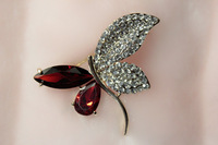 Free shipping- 2014 fashion ornament, Brooches