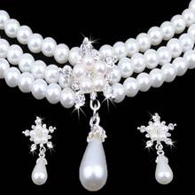 popular imitation jewellery
