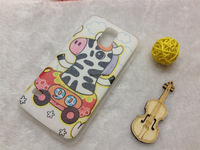 Free ship!! Hard Case for iPhone 5S  back cover,Texture painted shell striae cover wholesal, 8 pcs/lot