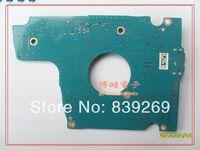 Free shipping>original FKN93A G003250A 88I9317-RAI2 Hard drive circuit board