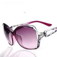 2014 New Cat eyes Women Sunglasses Designer High Quality Vintage Retro Glasses Gafas oculos De Sol feminino