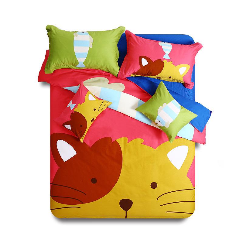 Hello Kitty Bunk Bed Set | Bedsetsforkids.net | Short News Poster