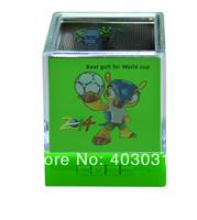 10PCS Whole Sales  Portable  Speaker