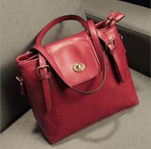 wholesale handbag designers names