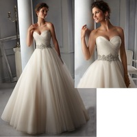Cap Sleeve Open Back Floor Length Chiffon Prom Gowns New 2014 Dress Evening Free Shipping