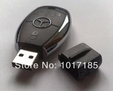 popular usb 512gb