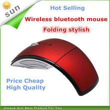 popular unique computer mouse