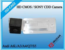 cheap reverse camera audi a4