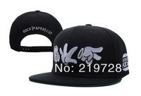 Free Shipping cheapest The Stands basketball snapback caps baseball strapback hat baseball caps for men wholesale