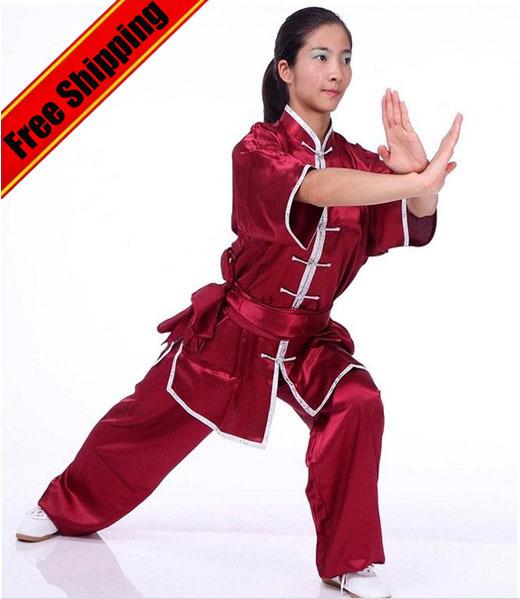 praktikuya-seksualnoe-kunfu