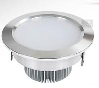 Downlight LED Downlight 3W5W7W9W12W15W full high brightness and low light decline SMD Downlight