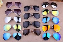 glasses for men promotion