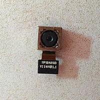 Rear camera  for Huawei U8860 Honor