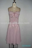 Prom gown DSP092084