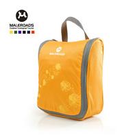 cosmetic bags waterproof wash bag travel kit outdoor travel set