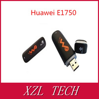 Huawei E1750 7.2M 3G UP TO 3.75G Unlocked HSUPA USB WCDMA   Modem Wireless Modem