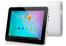 popular samsung tablet pc