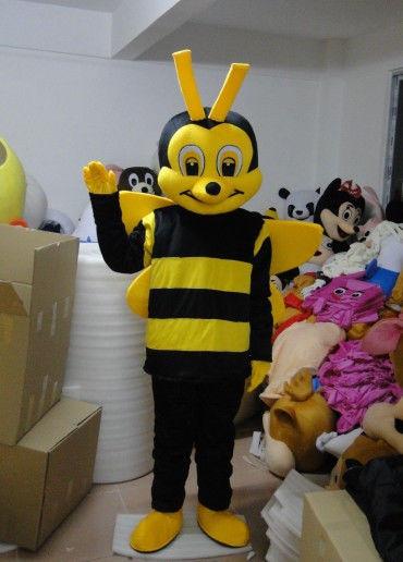 Pornostar Honey Lovely