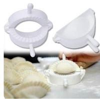 C148 Medium tape paper dumplings device