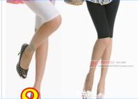 Female panties 5 women's legging