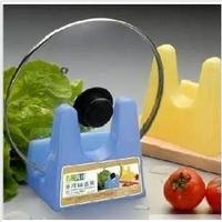 C094 multi-purpose pot rack jarhead
