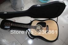 cheap custom acoustic guitar