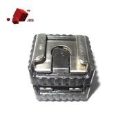 1/4 Flash Hotshoe Adapter Mount for 580EXII 580EX 430EXII 430EX Sony Canon Nikon Camera SpeedLite Cold Foot Hot Shoe