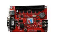 USB,LAN Port LED Display controller cards LS-D2(COM,USB,LAN)