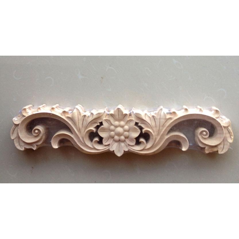 Decorative Furniture Appliques Promotion Online Shopping