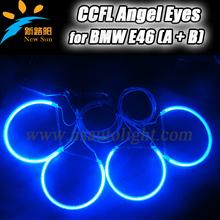 popular ccfl light