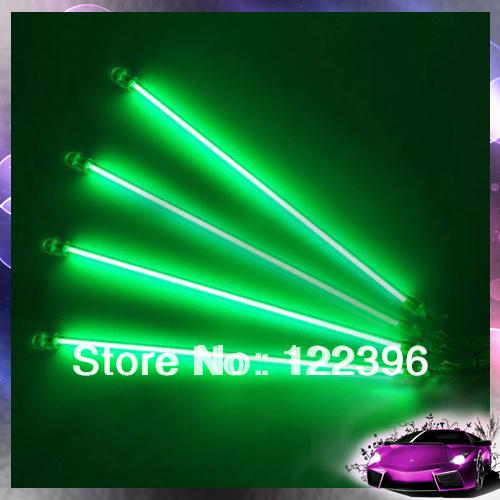 Источник света для авто OEM 4 12 CCFL