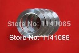 DIN 2642 Crabon Steel Flanges